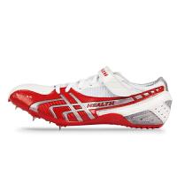 新海尔斯跑钉鞋 男女耐磨减震防滑运动鞋透气长短钉跑鞋