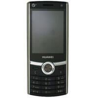 Huawei/华为 T2281 移动G3数字电视手机 支持QQ后台 UC java软件