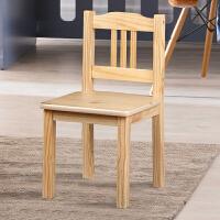 [当当自营]好事达 乐番儿童椅1032 实木椅子 凳子 餐椅