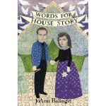 Words for House Story [ISBN: 978-1625490285]