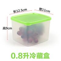日本泰福高不锈钢保温壶家用热水瓶暖水壶超大容量开水壶保温瓶2L T1309雅红色