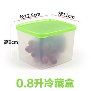 日本泰福高不锈钢保温壶家用热水瓶暖水壶超大容量开水壶保温瓶2LT1300 雅红色