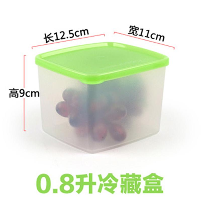 日本泰福高不锈钢保温壶家用热水瓶暖水壶超大容量开水壶保温瓶2L T1309雅红色 超长保温24小时 长久耐用