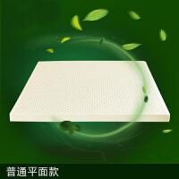 乳胶床垫非标改尺工费
