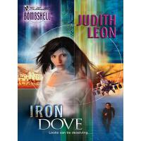 Iron Dove (Mills & Boon Silhouette)