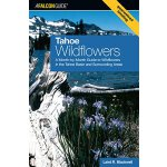 Tahoe Wildflowers: A Month-By-Month Guide To Wildflowers In