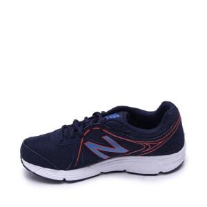 New Balance 女士390系列跑步鞋W390CN2 支持礼品卡支付