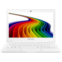 三星(SAMSUNG)NP110S1K-K01CN 11.6英寸笔记本(N3050 4G 128GSSD ) NP11