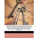 【预订】Radford's Estimating and Contracting: A Practical Manua