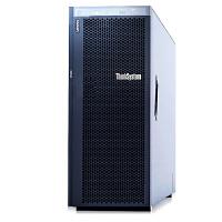 联想(Lenovo) ThinkSystem ST558(ST550)4U塔式服务器主机