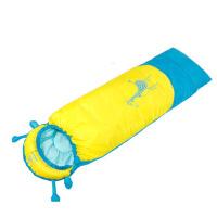 儿童睡袋春夏秋冬户外保暖室内防踢被学生午休睡袋