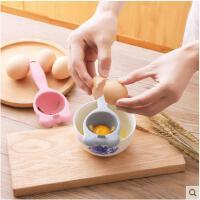 ��意家用蛋清蛋�S分�x器自�臃值捌鬟^�V器�N房烘焙工具