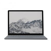 【2017年新品】微软(Microsoft)Surface Laptop 13.5英寸轻薄触控笔记本电脑 酷睿7代CP