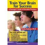 【预订】Train Your Brain for Success: A Teenager's Guide to Exe