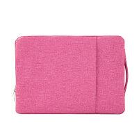 苹果电脑包air13.3寸笔记本Macbook12内胆包pro13保护套15皮套14男生女手提可爱小