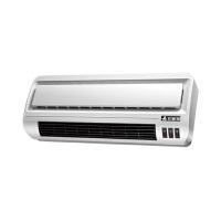 【当当自营】 艾美特(Airmate) HP2012P-A PTC暖风机 家用防水 可壁挂 电暖器