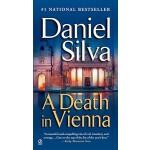 【预订】A Death in Vienna 9780451213181
