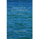 【预订】Navigators of the Contemporary: Why Ethnography Matters