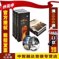 正版包票 打造安全支点微视频套装(6DVD共三部6集)警示教育片视频光盘碟片