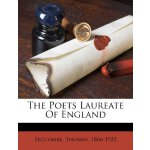 The Poets Laureate Of England [ISBN: 978-1246179187]