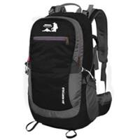 户外登山包旅行包旅行旅游包背包双肩包男女40L50L防水