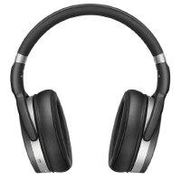 SENNHEISER/森海塞尔 HD4.50BTNC WIRELESS 蓝牙头戴式降噪耳机