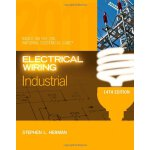 Electrical Wiring Industrial [ISBN: 978-1111124892]