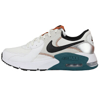 Nike耐克男鞋�\�有�AIR MAX�� 鞋耐磨休�e�震跑步鞋CD4165-107