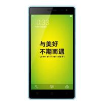 Hisense/海信 I632T 萌M时代5英寸四核16G电信4G安卓手机