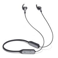 JBL V150NC无线蓝牙耳机主动降噪入耳式运动耳塞苹果通用低音耳麦