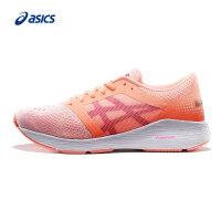 ASICS亚瑟士 2018春夏 男女童鞋大童 系带 运动鞋 C743N-0620