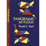 Tangrams (【按需印刷】)