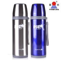 富光保温杯FGL-3269保温瓶500ml 不锈钢杯子 男女士水壶儿童水杯
