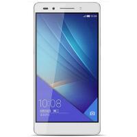 Huawei/华为 荣耀7 移动联通双4G双卡安卓智能手机
