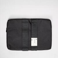 新款笔记本电脑内胆包macbookpro内胆保护套平板苹果联想戴尔小米男女