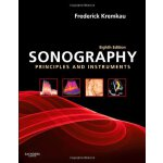 Sonography Principles and Instruments, 8e (Diagnostic Ultra