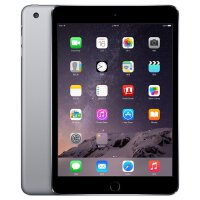 苹果Apple iPad Air 2 128G wifi版 9.7英寸iPad6平板电脑 iPad6 指纹识别 Ret