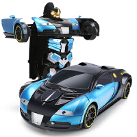 【下单立减100】遥控汽车越野攀爬车充电遥控车儿童玩具车汽车模型