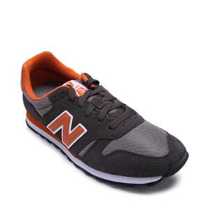 New Balance 男士373系列复古鞋M373SGO 支持礼品卡支付