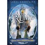 【预订】Rump: The True Story of Rumpelstiltskin