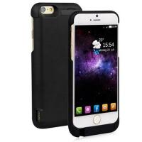 苹果6充电宝 iphone6背夹电池苹果6专用移动电源无线超薄充电背夹Pony