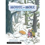 Mouse and Mole, A Winter Wonderland