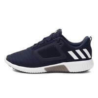 adidas/阿迪达斯CLIMACOOLCM网面清风透气跑步鞋S80708