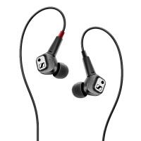 SENNHEISER/森海塞尔 IE 80 S入耳式旗舰监听耳机IE80S耳塞耳机