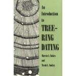 An Introduction to Tree-Ring Dating [ISBN: 978-0816516803]
