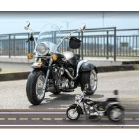 儿童电动车摩托车双人坐三轮可电动车童车小孩玩具车12V