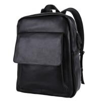 男士背包双肩包男包休闲学生书包旅行包电脑包