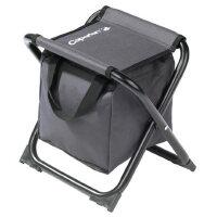 钓鱼椅子多功能钓鱼凳子可折叠钓椅便携新款