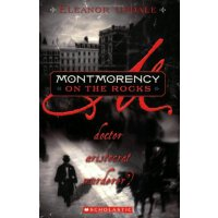 Montmorency On The Rocks: Doctor, Aristo