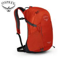 OSPREY HIKELITE SERIES 骇客系列户外双肩包男女款徒步旅行背包